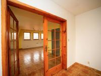 Prodej domu v osobním vlastnictví 313 m², Varnsdorf