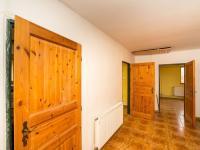 hala v podkroví (Prodej domu v osobním vlastnictví 313 m², Varnsdorf)