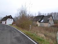 Prodej domu v osobním vlastnictví 97 m², Lobendava