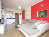 Prodej bytu 3+1 v družstevním vlastnictví 83 m², Ústí nad Labem