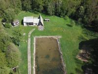 Prodej chaty / chalupy 18155 m², Úštěk