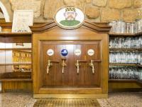 Prodej restaurace 401 m², Děčín