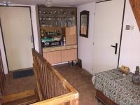 Prodej domu v osobním vlastnictví 110 m², Lovečkovice