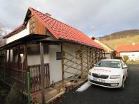 Prodej chaty / chalupy 90 m², Řehlovice