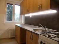 Prodej bytu 1+1 v osobním vlastnictví, 34 m2, Ústí nad Labem