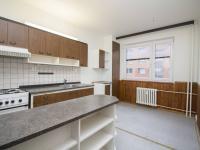 Pronájem bytu 3+1 v osobním vlastnictví 79 m², Ústí nad Labem