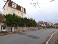 Pronájem bytu 1+1 v osobním vlastnictví 47 m², Ústí nad Labem