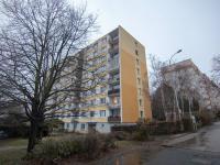Prodej bytu 3+1 v osobním vlastnictví 66 m², Ústí nad Labem