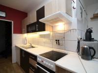 Prodej bytu 3+1 v družstevním vlastnictví 67 m², Ústí nad Labem
