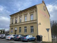 Pronájem bytu 2+kk v osobním vlastnictví 34 m², Litoměřice