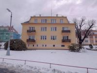 Prodej bytu 3+kk v osobním vlastnictví 55 m², Malečov