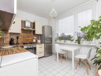 Prodej bytu 2+1 v osobním vlastnictví 64 m², Ústí nad Labem
