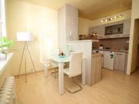 Prodej bytu 1+1 v osobním vlastnictví 35 m², Ústí nad Labem