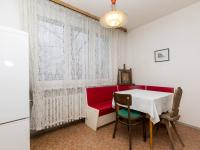 Prodej bytu 2+1 v osobním vlastnictví 60 m², Ústí nad Labem