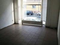 Pronájem obchodních prostor 37 m², Ústí nad Labem