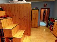 Prodej bytu 4+1 v osobním vlastnictví 81 m², Ústí nad Labem