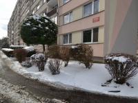 Prodej bytu 2+1 v osobním vlastnictví 56 m², Ústí nad Labem