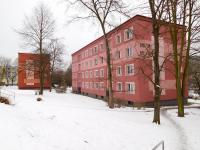 Prodej bytu 4+kk v osobním vlastnictví 92 m², Ústí nad Labem