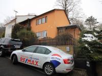 Prodej domu v osobním vlastnictví 62 m², Ústí nad Labem
