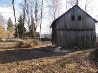 Prodej pozemku 2935 m², Veselé