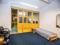 Pronájem kancelářských prostor 55 m², Děčín