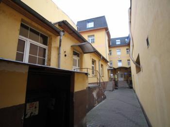 na prodej, Ústí nad Labem