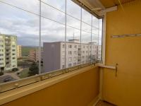 Prodej bytu 3+1 v osobním vlastnictví 77 m², Žatec