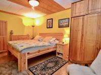 Prodej chaty / chalupy 91 m², Liběšice