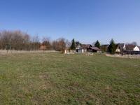 Prodej pozemku 2644 m², Liběšice