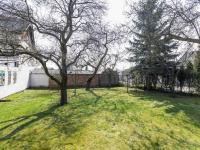 Prodej domu v osobním vlastnictví 170 m², Lom