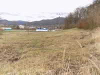 Prodej pozemku 3147 m², Velké Březno