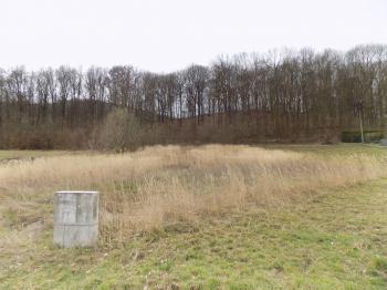 Prodej pozemku 2329 m², Ústí nad Labem
