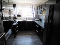 Prodej domu v osobním vlastnictví 132 m², Trmice