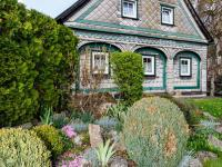 Prodej chaty / chalupy 404 m², Staré Křečany