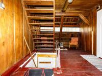 podkrovní část - Prodej chaty / chalupy 404 m², Staré Křečany
