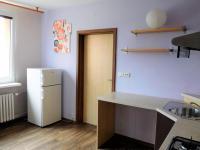Prodej bytu 1+1 v osobním vlastnictví 36 m², Ústí nad Labem
