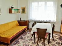 Prodej bytu 3+1 v osobním vlastnictví 83 m², Ústí nad Labem