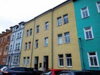 Prodej nájemního domu 193 m², Ústí nad Labem
