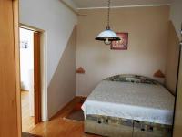 Prodej nájemního domu 182 m², Ústí nad Labem