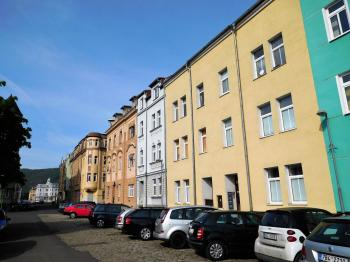 na prodej, Ústí nad Labem (Střekov)