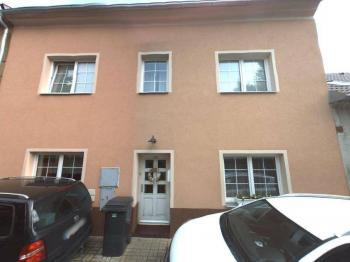 Prodej domu v osobním vlastnictví 218 m², Ústí nad Labem
