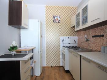Prodej bytu 2+kk v družstevním vlastnictví 48 m², Teplice