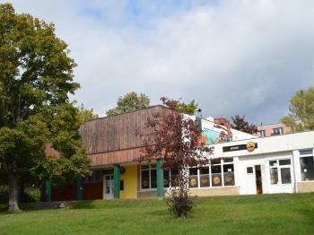Pronájem jiných prostor 332 m², Ústí nad Labem