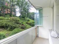 Prodej bytu 2+1 v osobním vlastnictví 66 m², Ústí nad Labem