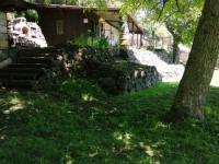 Prodej chaty / chalupy 28 m², Ústí nad Labem