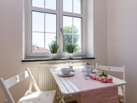 Prodej bytu 2+1 v osobním vlastnictví 80 m², Ústí nad Labem