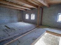 Prodej domu v osobním vlastnictví 268 m², Úštěk
