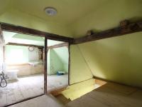 Prodej domu v osobním vlastnictví 85 m², Žalany