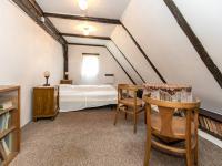 Prodej chaty / chalupy 179 m², Dolní Podluží