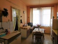 Prodej bytu 1+1 v osobním vlastnictví 45 m², Trmice